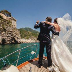 wedding 2014 v